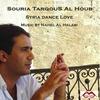 Cover of the album Syria Dance Love (Souria tarqous al houb)