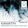 Cover of the album Kawatin - Recovery of Lost Function