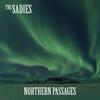 Couverture de l'album Northern Passages