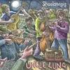 Couverture de l'album Uncle Lung