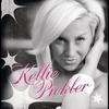 Cover of the album Kellie Pickler (Deluxe Version)