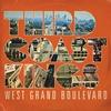 Couverture de l'album West Grand Boulevard