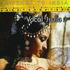 Cover of the album Passage to India - Vocal India 2