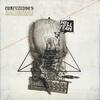 Couverture de l'album Switched On Ramirez (Ramirez Remixed) - EP