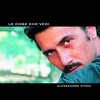 Couverture de l'album Le Cose Che Vedi