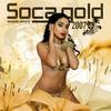 Cover of the album Soca Gold 2007