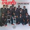 Cover of the album Triunfo