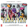 Cover of the album Yaariyan (Original Motion Picture Soundtrack)