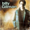 Cover of the album Billy Gilman