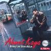 Cover of the album Biraz da Sen Ağla