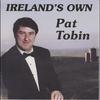 Cover of the album Ireland's Own