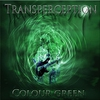 Couverture de l'album Colour Green