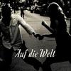 Cover of the album Auf die Welt