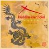 Cover of the album Buddha-Bar Hotel Paris