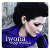 Cover of the track Kiedyś zapomnę