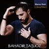 Cover of the album Bana Dair