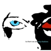 Couverture de l'album To Them We Are Only Shadows