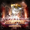 Cover of the album Killing Time - Single