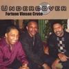 Couverture de l'album Undercover
