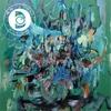 Couverture de l'album Bitter Charm