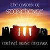 Couverture de l'album The Maiden of Stonehenge