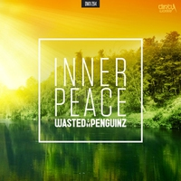 Cover of the track Inner Peace - Single