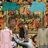 Cover of the album Jesen - Single