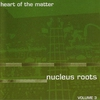 Cover of the album Heart of the Matter (Volume 3)