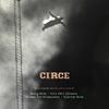 Couverture de l'album Circe