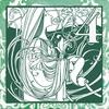 Couverture de l'album Perfumed Garden 4
