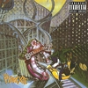 Couverture de l'album Bizarre Ride II the Pharcyde (Deluxe Edition)
