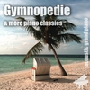 Cover of the album Gymnopedie