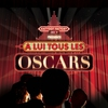 Cover of the album A lui tous les oscars