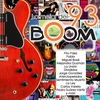 Cover of the album BOOM: Lo Mejor del '93