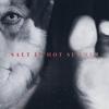 Cover of the album Salt in Hot Summer - Single