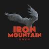 Cover of the album Unum