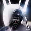 Cover of the album Illness Controls - Single