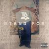 Couverture de l'album Stand For - Single