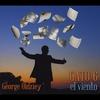 Couverture de l'album El Viento