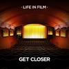 Cover of the album Get Closer - Single
