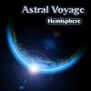 Couverture de l'album Hemisphere - Single