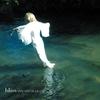 Cover of the album Ven hacia la luz