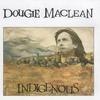 Couverture de l'album Indigenous