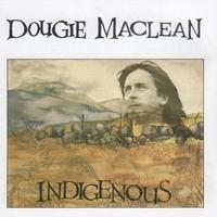 Couverture du titre Indigenous
