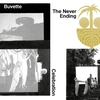 Cover of the album The Never Ending Celebration