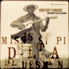 Cover of the album Honeyboy Edwards: Missisippi Delta Bluesman