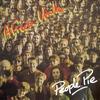 Couverture de l'album People Pie