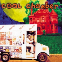 Cover of the track Coal Chamber