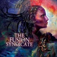 Couverture du titre The Fusion Syndicate