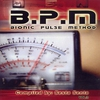 Cover of the album B.P.M. - Bionic Pulse Method Vol. 2 - Compiled By Sesto Sento